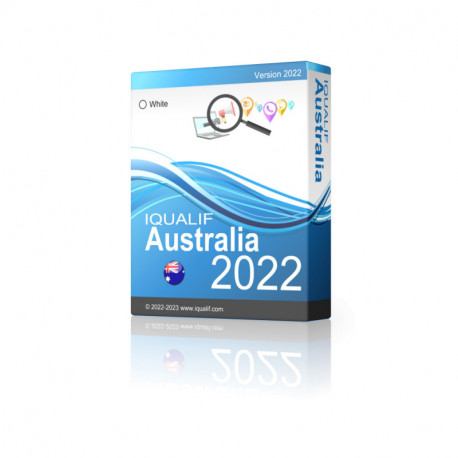 IQUALIF Portugal Yellow, les professionnels