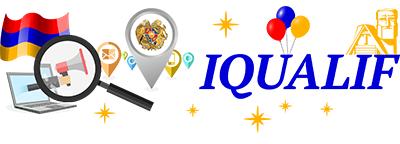 www.iqualif.eu